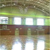 第2競技場