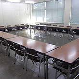 #3 CONFERENCE ROOM