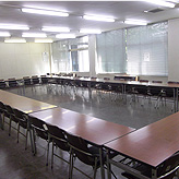 #4 CONFERENCE ROOM