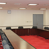 #1 CONFERENCE ROOM