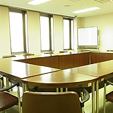#2 CONFERENCE ROOM