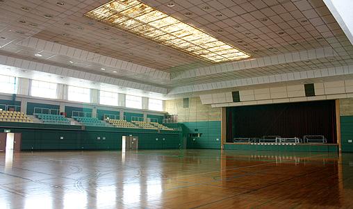 TG Arena