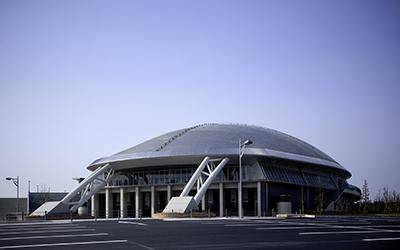 アクアリーナ豊橋(エリア:三河地区)